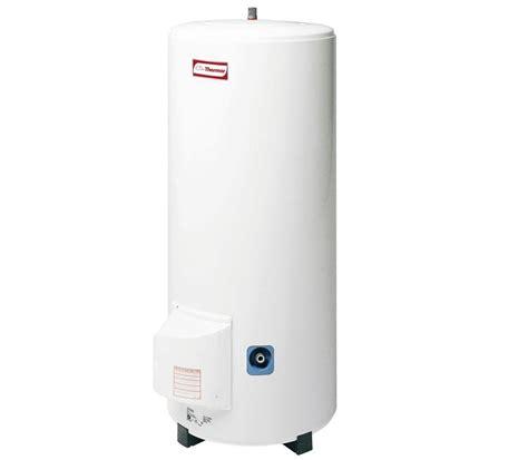 chauffe eau electrique 300l 2983 chauffe eau st 233 atite 300 litres thermor