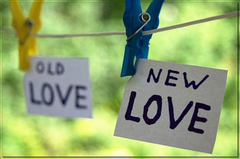 images of love new 301 moved permanently