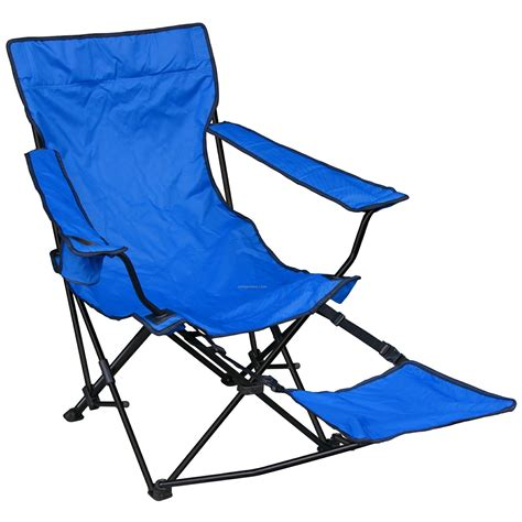 Reclining Folding C Chair With Footrest by Chairs China Wholesale Chairs Page 40