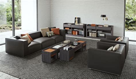 sedute divano sedute e poltrone da ufficio sedie confortevoli e di