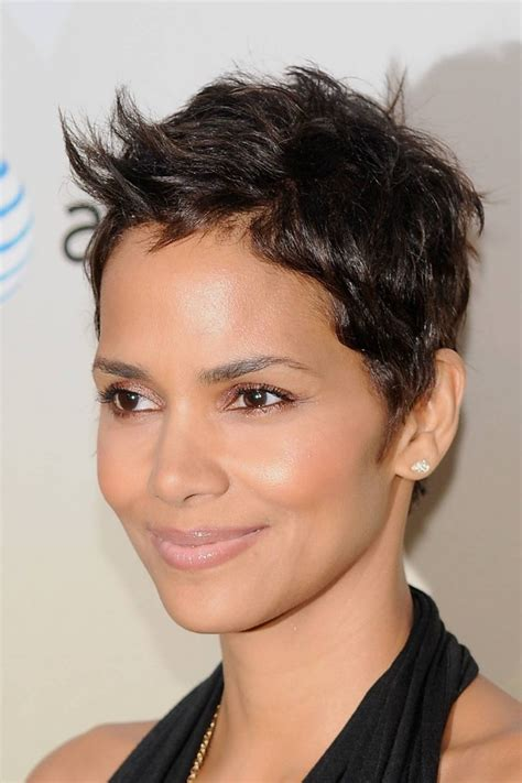 style pixie like halle berry halle berry s pixie hairstyle for 2012 sheplanet