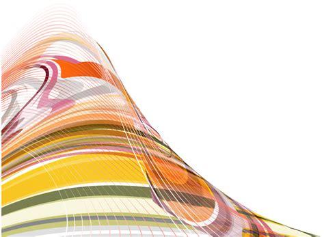 plan background png untitled www opgi dz