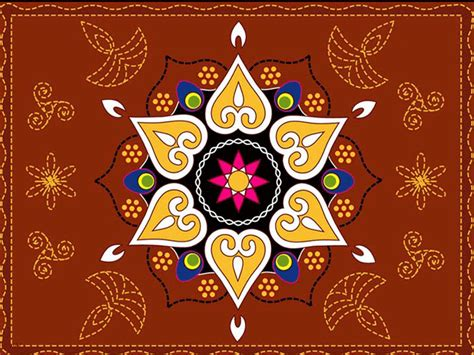 diwali rangoli designs diwali messages diwali sms diwali wishes quotes diwali