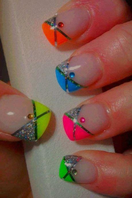 Cheap Uv L For Gel Nails by 1000 Ideas About Uv Gel On Soak Gel Uv