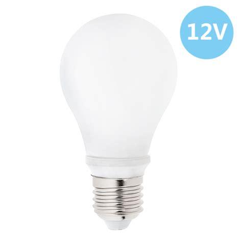 12 volt light bulbs standard base 12 volt marine led light fixtures lighting ideas
