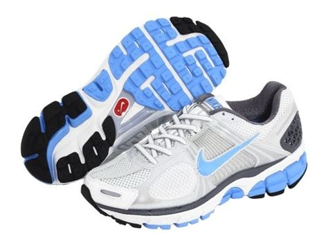 Most Comfortable Running Shoes Ever Products I Love