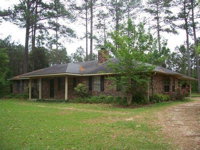 houses for rent in brookhaven ms 1371 zetus rd nw brookhaven ms 39601 is off market zillow