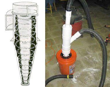 diy vacuum diy dyson like workshop vacuum techcrunch