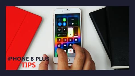 iphone   tips  tricks    started