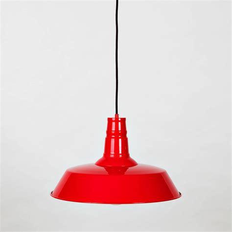 Hanging Pendant Lights Lights Ceiling Lights Pendants Modern Farmhouse Hanging Pendant With Bulb Gloss