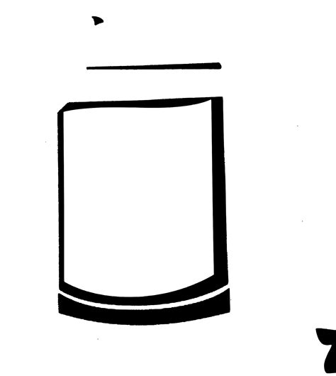 beer cartoon black and white beer mug silhouette clip art 18