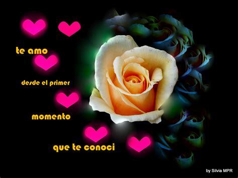 imagenes te amo zucely amor pictures imagenes romanticas gt imagenes romanticas
