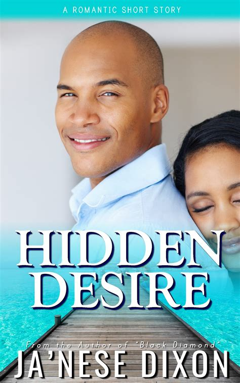 Is Your Friendship Worth Risking For by Desire Author Ja Nese Dixon