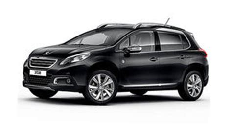 peugeot jeep 2016 price peugeot 4008 review specification price caradvice