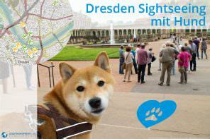 Englischer Garten München Hunde Erlaubt by Wein In Dresden Der Guide F 252 R Weinliebhaber