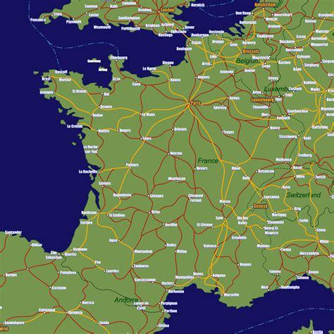 rail map belgium brussels rail map belgium railway map map belgium