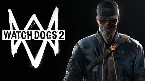 watching the watchmen watch dogs 2 recensione pc gaming it