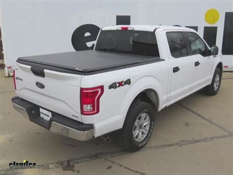 2010 f150 bed cover 2010 ford f150 bed cover fascinating 2009 2014 f150 5 5ft