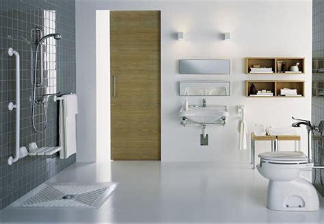 Costruire Un Mobiletto Per Il Bagno by Prezzi E Consigli Per Costruire Bagno Habitissimo