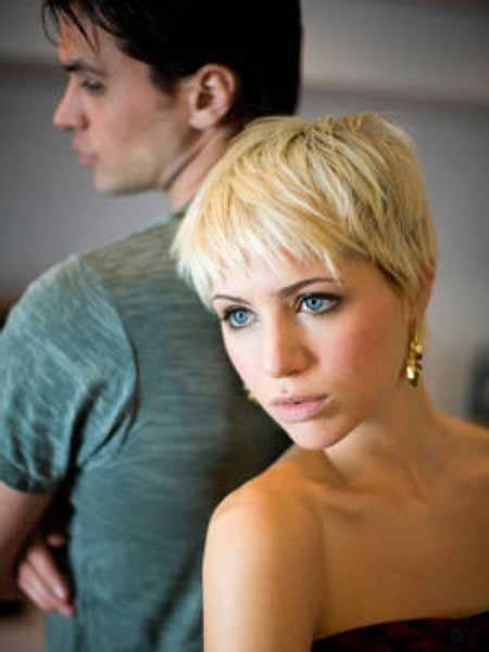hair cut dizziness 111 best i love being a dizzy pixie blonde images on