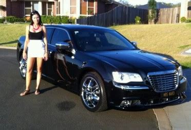 2013 Chrysler 300c Specs by Chrysler 300c 3 5 2013 Auto Images And Specification