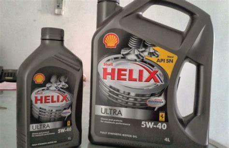 Harga Oli Merk Shell harga oli shell terbaru agustus 2018 gingsul
