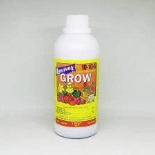 Pupuk Kalsium Pak Tani pupuk organik padat pop supernasa 250 gram
