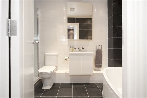 Traditional Rug Uk by Custom Medicine Cabinets Bathroom Contemporary With Black