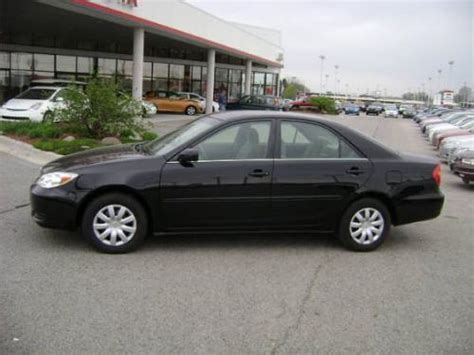 toyota camry touchup paint codes image galleries html autos weblog