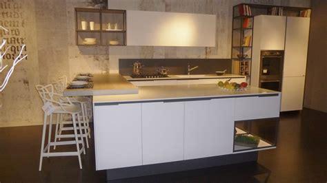 con vista cucine con vista ispirazione di design interni