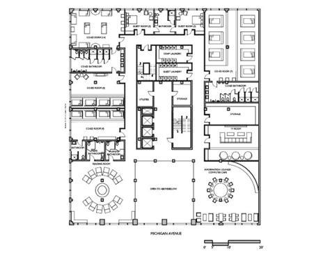 2 Bedroom Suites In Chicago by Erin Baker Portfolio By Erin Baker At Coroflot Com