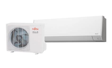 fujitsu constant comfort new products offer energy savings comfort 2015 09 14