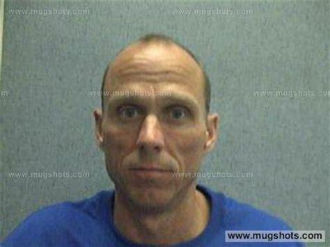 Sacramento Ca Arrest Records Karl Erwin Koenig Mugshot Karl Erwin Koenig Arrest Sacramento County Ca