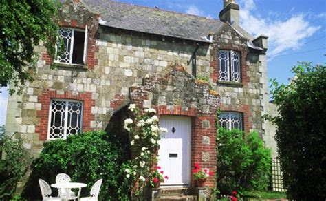 Cottages Chichester by Bed And Breakfast In Chichester B B In Chichester