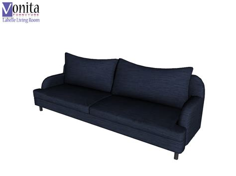evidence code section 1152 sims 3 couch 28 images black leather couch by
