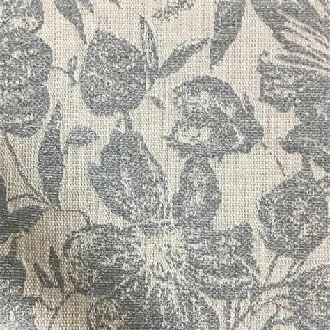 free upholstery fabric sles oaks tropical pattern woven upholstery fabric by the