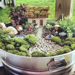 Moss Garden Ideas Unleash Your Imagination Magical Garden Designs