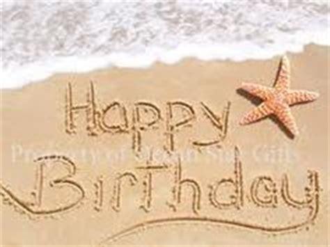 beach themed birthday ecards happy birthday beach google search beach pinterest