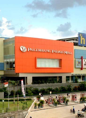 palembang indah mall palembang malamcom