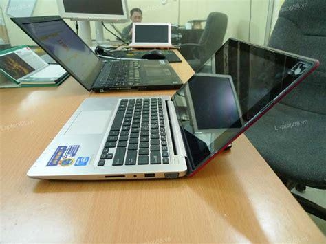 Mua Laptop Asus Cu O Ha Noi b 225 n laptop c蟀 asus vivobook x202e pink gi 225 r蘯サ t蘯 i laptop88 h 224 n盻冓