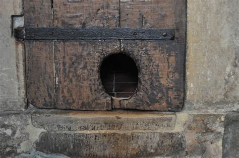 Who Invented The Cat Door by Isaac Newton And His Cat Spithead Made A Deal With A Quot Cat