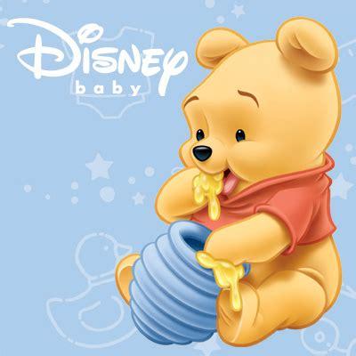 imagenes de winnie pooh bonitas baby winnie the pooh so so so cute winnie the pooh