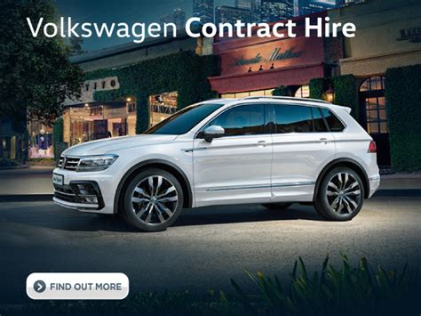 volkswagen nottingham volkswagen nottingham south volkswagen dealers in