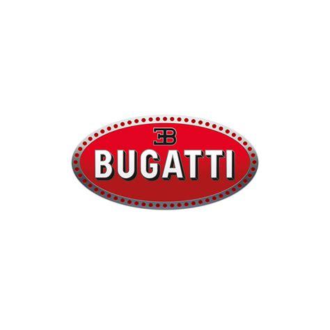 bugati logo bugatti logo png transparent bugatti logo png images