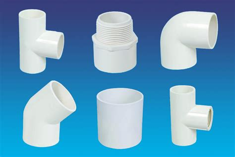 Plastic Plumbing Pipes And Fittings by China Plastic Pvc Pipe Fitting Sch40 D2466 China Pvc