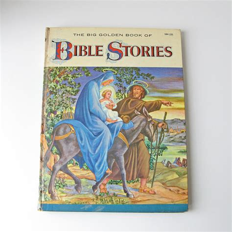 the religions book big 1409324915 bible stories children s book religious book the big