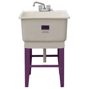 small utility sink with legs 18 best exterior foam window sills images on