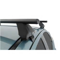 rhino rack roof racks rhino rack 2014 2016 mazda 3 2006