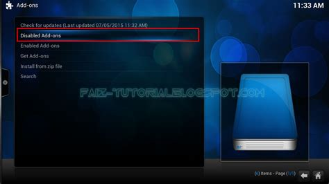 tutorial blogspot iptv tutorial menggunakan livetv pvr iptv simple client pada