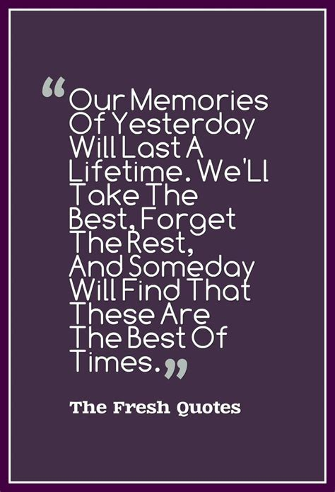 goodbye quotes  friends ideas  pinterest cute quotes  friends cute family